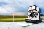 Polaroid, 70 anni fa la prima macchina che rivoluzionò la fotografia