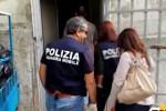 Pedofilia, arrestato un custode a Ragusa
