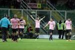 Per il Palermo prima vittoria al Barbera Battuto il Crotone, torna la speranza