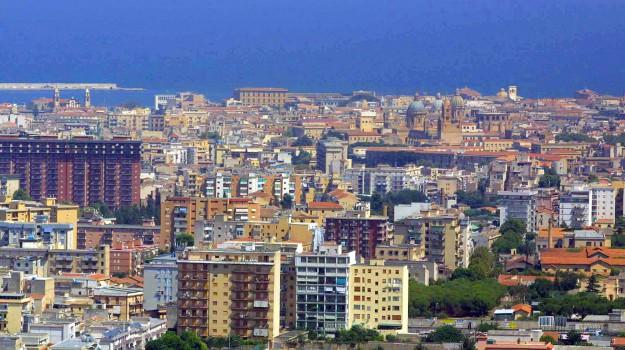 confartigianato sicilia, turismo sicilia, Sicilia, Economia