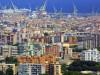 Coronavirus, Palermo la più colpita in Sicilia: ha più casi di altre 6 province messe insieme