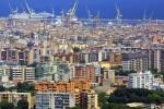 Tassa di soggiorno, nuove regole a Palermo