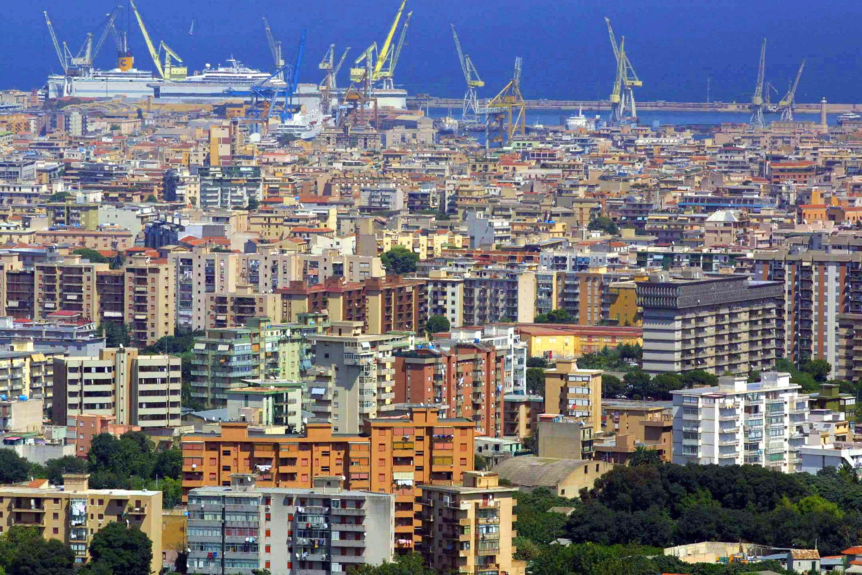 Tassa di soggiorno, nuove regole a Palermo - Giornale di Sicilia