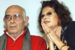 Il cinema, la politica e il sodalizio con la Cardinale: chi era Pasquale Squitieri