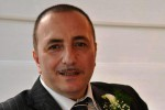 Suicida ex musicista dei Ladri di Carrozzelle, la band attesa a Sanremo