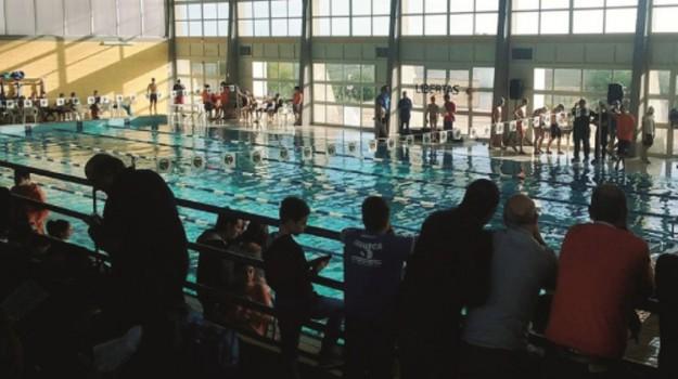 piscina, villaseta, Agrigento, Cronaca