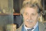 Platimiro Fiorenza e la sua arte: la storia di un grande corallaro