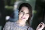 """Roberta Caronia, una palermitana ne """"I fantasmi di Portopalo"""": il mio ruolo? Una donna forte contro ogni pregiudizio"""