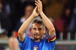 """Gli infortuni, i gol, il buddhismo: i 50 anni di Roberto Baggio, il """"divin codino"""""""