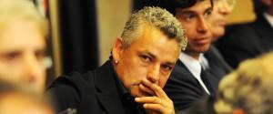 """""""Buddista col fucile"""": Roberto Baggio fa causa ad animalisti per diffamazione"""