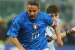 Baggio, i gol più belli di un campione senza tempo