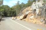 Cedimenti di rocce, a Palermo 6 mila case a rischio