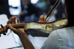 Arrivano i Reciclados de Cateura: all'Ariston la musica che nasce dai rifiuti