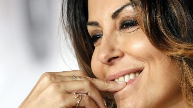 sabrina ferilli stalker, Sabrina Ferilli, Sicilia, Cronaca
