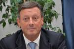"""""""Noi con Salvini"""", Caputo commissario del partito a Palermo"""