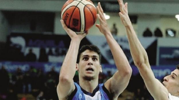 Capo d'Orlando Basket, orlandina basket, Messina, Sport