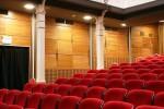 Caltanissetta, al teatro Oasi i gemelli di Krimisa
