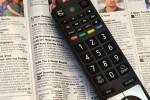 Va in onda il Festival, come cambia il palinsesto in tv
