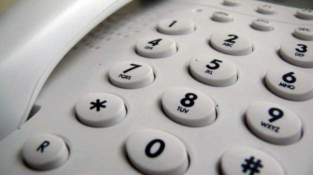 Agcom, telefonia fissa, Sicilia, Economia