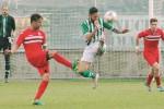 Troina Calcio