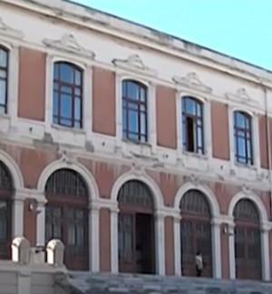 Università di Messina, pagati gli stipendi arretrati: salvo il servizio di pulizia dei plessi