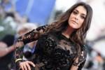 Valentina Lodovini, l'attrice che in tv si fa... desiderare: io misteriosa al fianco di Montalbano