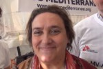 "Migranti, Sos Méditerranée: ""Non siamo la sponda di chi mercanteggia la vita umana"""