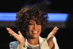 Regina del soul pop, cinque anni fa moriva Whitney Houston