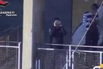 Spaccio di droga allo Zen di Palermo, 24 arresti
