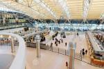 """""""Spray urticante"""", 68 intossicati: aeroporto di Amburgo chiuso un'ora, ma non è attentato"""