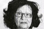 Crollo di una palazzina a Catania, la vittima è una pensionata di 85 anni