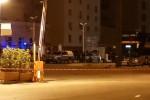 Allarme terrorismo alla stazione di Palermo, stop a treni e bus: tre persone fermate - Video