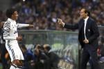 """Allegri gongola dopo la vittoria contro il Porto: """"Cresce la consapevolezza"""""""