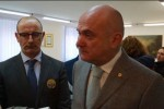 """Blitz ad Alcamo, il capo della Dia di Palermo: """"Mafia sempre più ghetto di solitudine"""""""