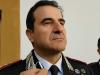 Blitz antimafia a Palermo, Di Stasio: cosa nostra è alla ricerca ossessiva di denaro