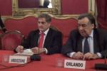Scambi culturali e incontri bilaterali tra la Sicilia e la Grecia, firmato un accordo