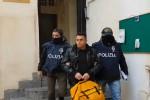 Blitz a Palermo, Ruperti: così i clan organizzavano carichi di droga da Calabria e Campania