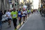 A Catania torna la Coppa Sant'Agata, attesi oltre 200 atleti