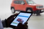 Truffavano online con la vendita di un'auto inesistente, due denunce a Gela