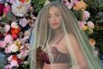 Beyoncé è incinta, aspetta due gemelli: l'annuncio su Instagram