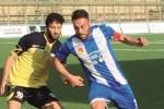 Gela, contro la Sicula Leonzio derby di fine stagione