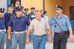 Mafia a Enna, confermata la confisca dei beni al boss Seminara