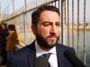 """Cancelleri accusa: """"Il decreto sul voto slitta per le ultime nomine di Crocetta"""""""