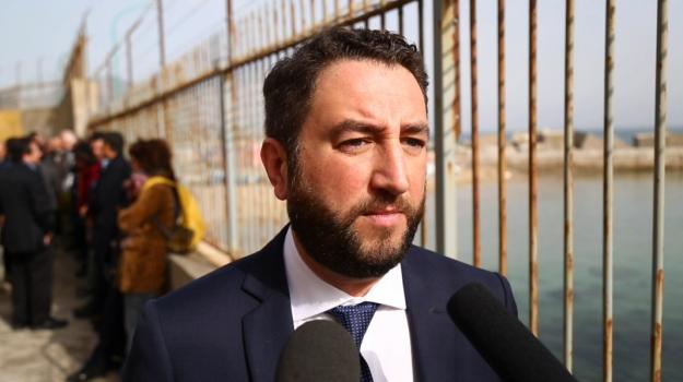 Indennità Ars, Tagli indennità M5S, Sicilia, Politica