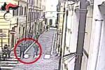 Droga e spaccio nel Ragusano, 4 arresti e una denuncia - Nomi e foto