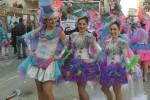 Carnevale di Sciacca, si torna in piazza