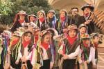 Da Salemi ad Alcamo, impazza il Carnevale in provincia