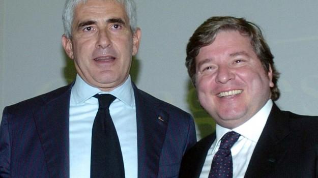 centristi per l'europa, Sicilia, Politica