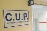 Centro prenotazioni e call center, l'Asp di Enna affida i servizi per 4 mesi