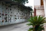 Nicosia, sepoltura definitiva dopo oltre un anno per 40 salme